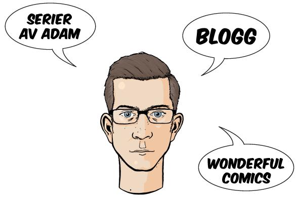 Adam Boman
